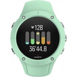 Suunto SPARTAN TRAINER WRIST HR - Lightweight multi-sports watch with GPS