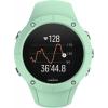 Ľahké multišportové hodinky s GPS - Suunto SPARTAN TRAINER WRIST HR - 2