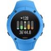 Лек спортен часовник с GPS - Suunto SPARTAN TRAINER WRIST HR - 1