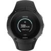 Lehké multisportovní hodinky s GPS - Suunto SPARTAN TRAINER WRIST HR - 2
