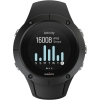 Ceas multisport cu greutate redusă și GPS - Suunto SPARTAN TRAINER WRIST HR - 3