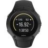 Ceas multisport cu greutate redusă și GPS - Suunto SPARTAN TRAINER WRIST HR - 4