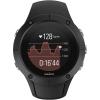 Ceas multisport cu greutate redusă și GPS - Suunto SPARTAN TRAINER WRIST HR - 5