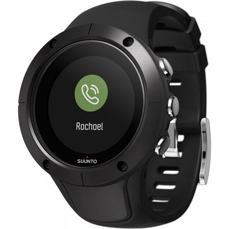 Ceas multisport cu greutate redusă și GPS - Suunto SPARTAN TRAINER WRIST HR - 7