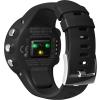 Lehké multisportovní hodinky s GPS - Suunto SPARTAN TRAINER WRIST HR - 13