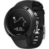 Ceas multisport cu greutate redusă și GPS - Suunto SPARTAN TRAINER WRIST HR - 12