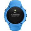 Лек спортен часовник с GPS - Suunto SPARTAN TRAINER WRIST HR - 4