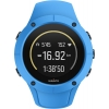 Лек спортен часовник с GPS - Suunto SPARTAN TRAINER WRIST HR - 5