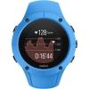 Лек спортен часовник с GPS - Suunto SPARTAN TRAINER WRIST HR - 6