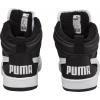 Obuwie miejskie dziecięce - Puma REBOUND STREET V2 FUR JR - 14