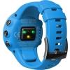 Лек спортен часовник с GPS - Suunto SPARTAN TRAINER WRIST HR - 15