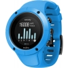 Лек спортен часовник с GPS - Suunto SPARTAN TRAINER WRIST HR - 8