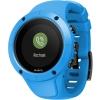 Лек спортен часовник с GPS - Suunto SPARTAN TRAINER WRIST HR - 11