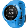 Лек спортен часовник с GPS - Suunto SPARTAN TRAINER WRIST HR - 12