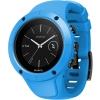 Лек спортен часовник с GPS - Suunto SPARTAN TRAINER WRIST HR - 14