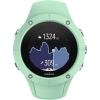Ľahké multišportové hodinky s GPS - Suunto SPARTAN TRAINER WRIST HR - 6