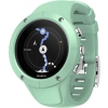 Ľahké multišportové hodinky s GPS - Suunto SPARTAN TRAINER WRIST HR - 10