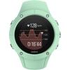 Ľahké multišportové hodinky s GPS - Suunto SPARTAN TRAINER WRIST HR - 8