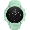 Ľahké multišportové hodinky s GPS - Suunto SPARTAN TRAINER WRIST HR - 9