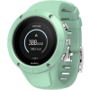 Ľahké multišportové hodinky s GPS - Suunto SPARTAN TRAINER WRIST HR - 11