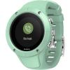 Ľahké multišportové hodinky s GPS - Suunto SPARTAN TRAINER WRIST HR - 14