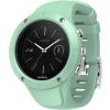 Ľahké multišportové hodinky s GPS - Suunto SPARTAN TRAINER WRIST HR - 15