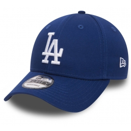 New Era 9FORTY LEAGUE LOS ANGELES DODGERS - Klubová šiltovka