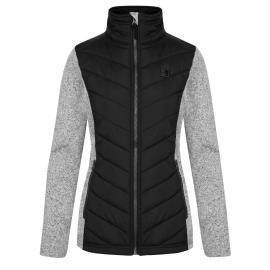 Loap GOPUFFA - Dámsky sveter