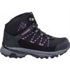 Dámské boty - Crossroad TAMARA - 3