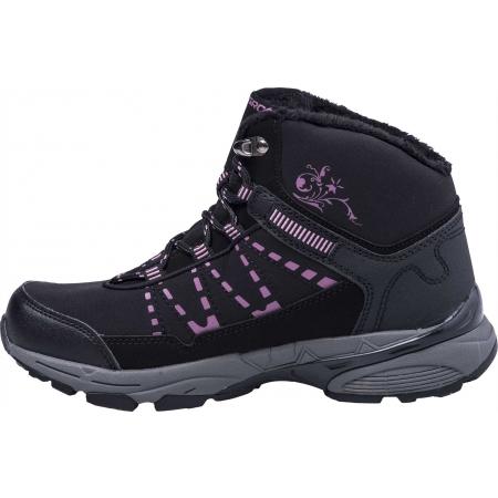 Dámské boty - Crossroad TAMARA - 4