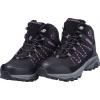 Dámské boty - Crossroad TAMARA - 2