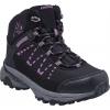 Dámské boty - Crossroad TAMARA - 1