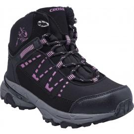 Crossroad TAMARA - Dámské boty