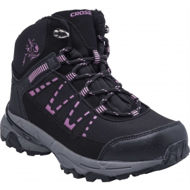 Crossroad TAMARA - Dámska obuv