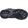 Dámské boty - Crossroad TAMARA - 6