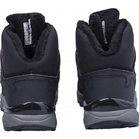 Dámské boty - Crossroad TAMARA - 7