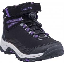 Lewro TESI - Gyerek gyalogló cipő