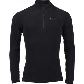 Carra LUGO - Men's fleece sweatshirt