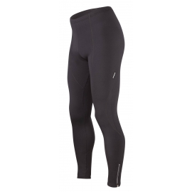Etape FITNESS M - Men's sports trousers