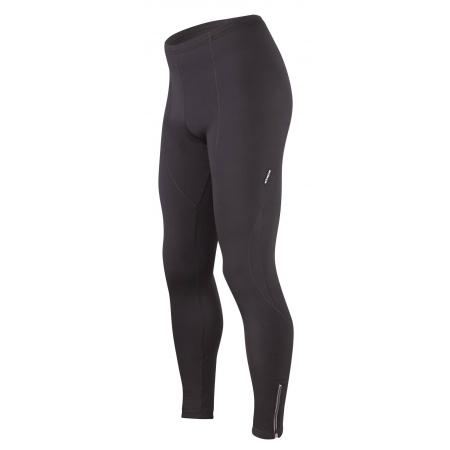Pánske športové nohavice - Etape FITNESS M - 1