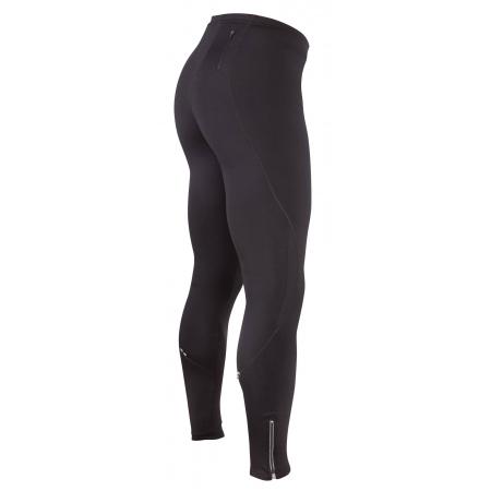 Pánske športové nohavice - Etape FITNESS M - 2