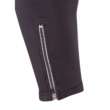 Pánske športové nohavice - Etape FITNESS M - 5