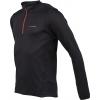 Технична мъжка блуза с дълъг ръкав - Arcore DUKE - 2
