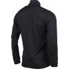 Технична мъжка блуза с дълъг ръкав - Arcore DUKE - 3