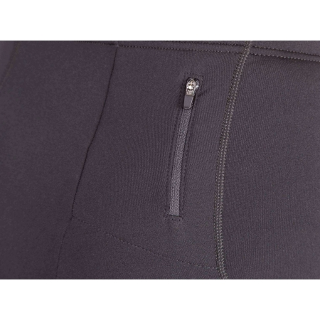 Pánske športové nohavice - Etape FITNESS M - 4