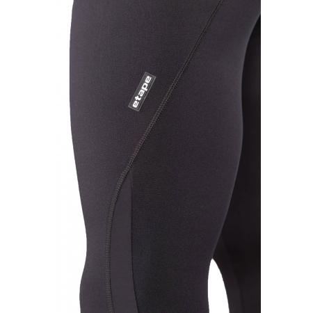 Pánske športové nohavice - Etape FITNESS M - 3
