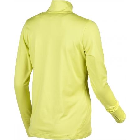 Dámské technické triko s dlouhým rukávem - Arcore HYDRA - 3