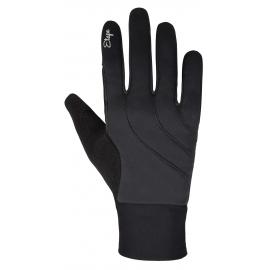 Etape AMBER WS+ - Women's insulated gloves