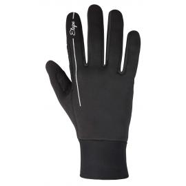 Etape DIANA WS+ - Dámské zateplené rukavice