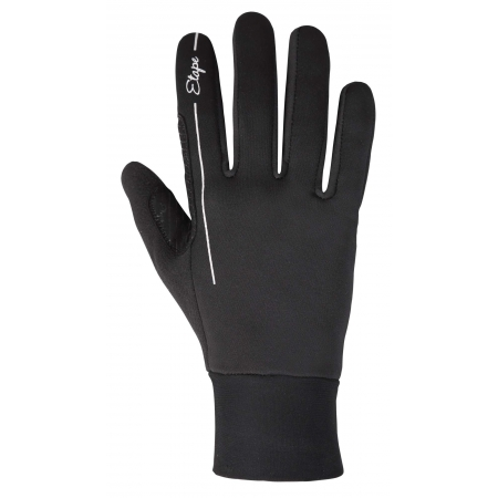 Etape DIANA WS+ - Women's insulated gloves